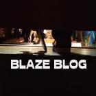 blazeバナー