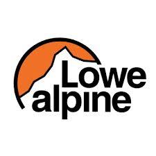 lowe alpin logo