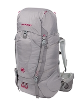 Mammut Hera_Light_55L_R