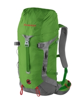 mammut Trion_Light_R