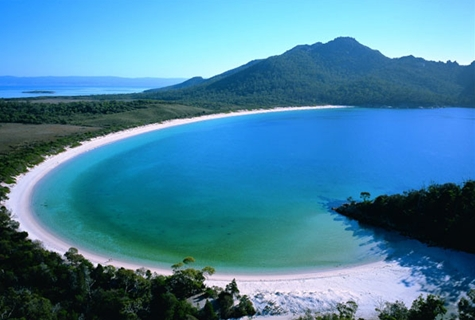 Wineglass Bay_R