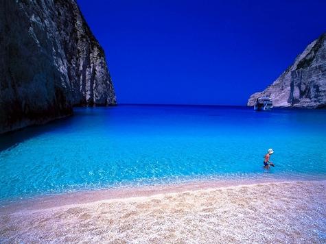 Navagio Beachjpg_R