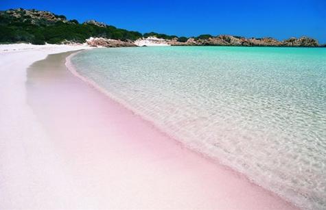 pink-sand beach_R
