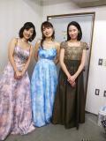 1部ドレス