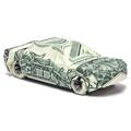 自動車税の還付