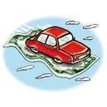 自動車重量税の還付