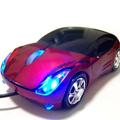 車 ライト