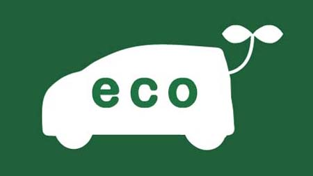 減税 エコカー