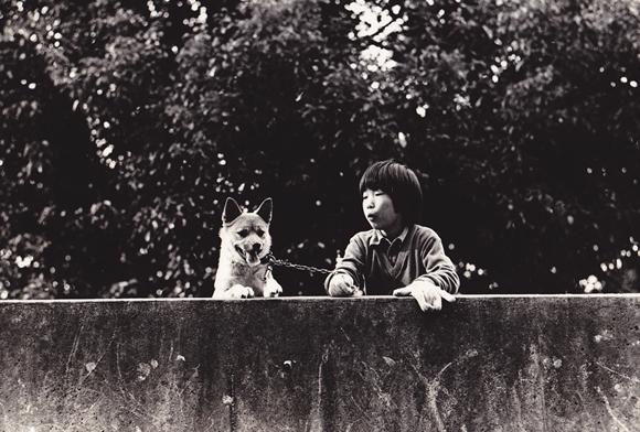 犬と少年_R