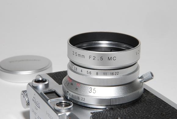 CS-L-35mm2,5_R