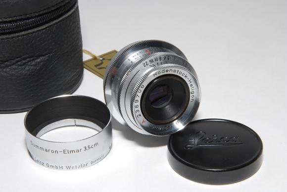 Heligon-35mmF2,8_R