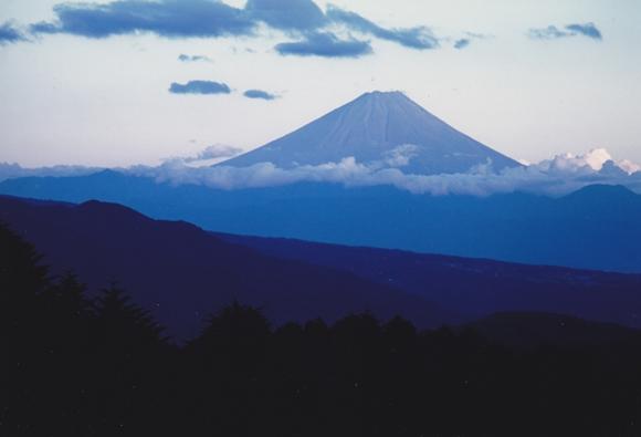 富士山5_R