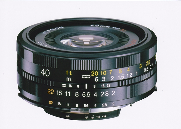 40mmF2SLIIN_R.jpg