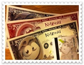 kizzania19