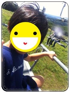 IMG_7895.jpg