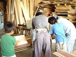 木工2012の2