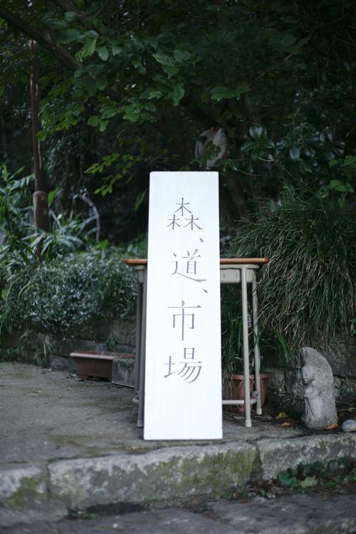 mmi-120b.jpg