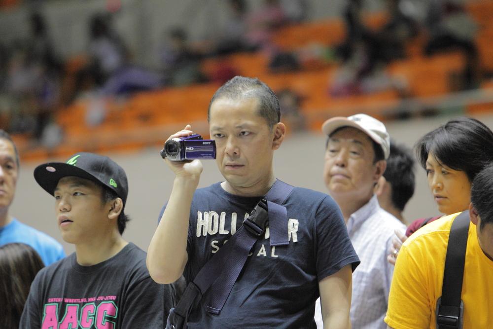 2012東日本大会