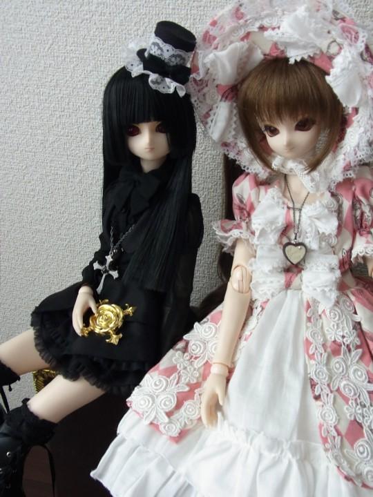 gothic gothic09