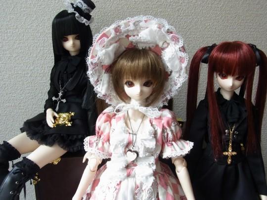 gothic gothic08
