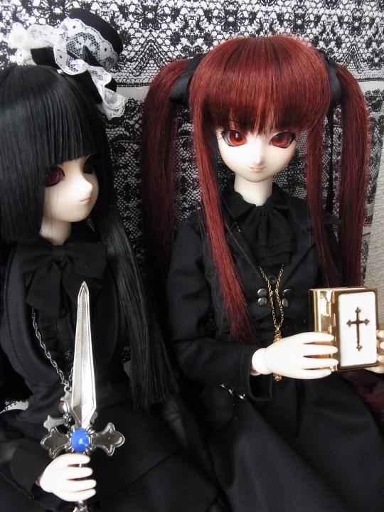 gothic gothic13