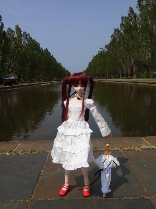 前田森林公園01
