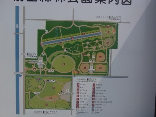 前田森林公園03