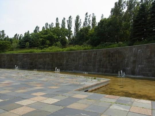 前田森林公園05
