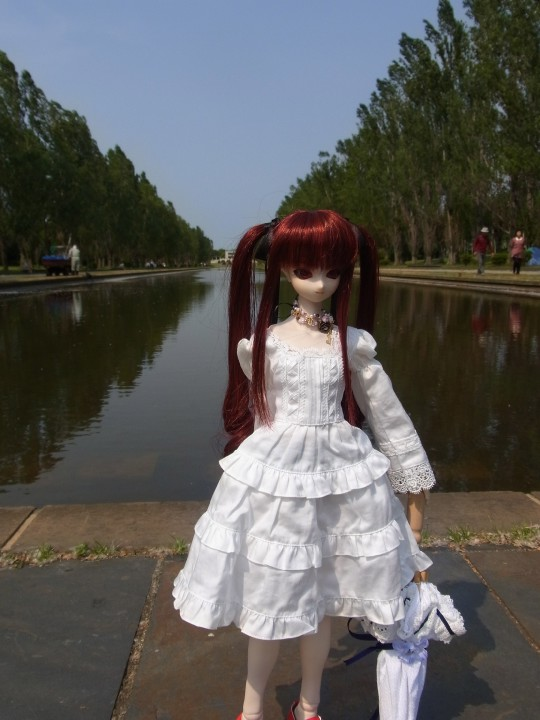 前田森林公園10