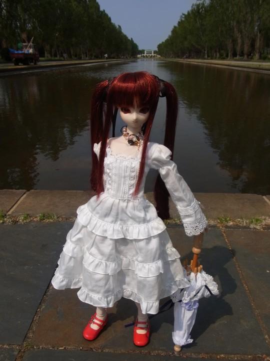 前田森林公園09