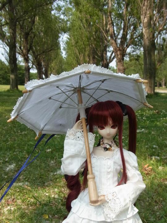 前田森林公園12