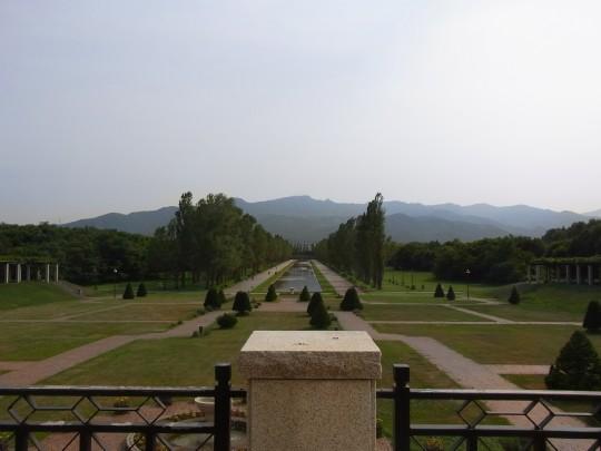 前田森林公園23