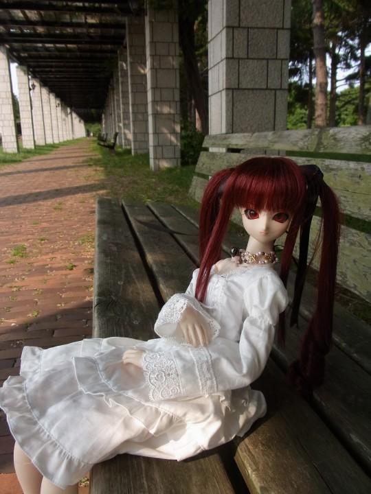 前田森林公園28