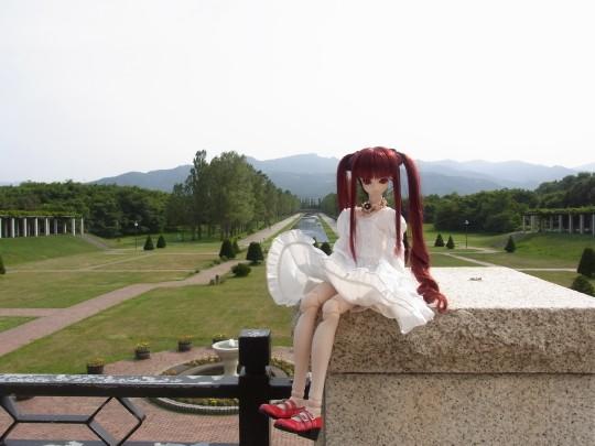 前田森林公園26