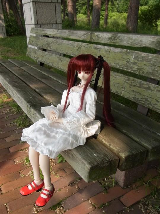 前田森林公園31
