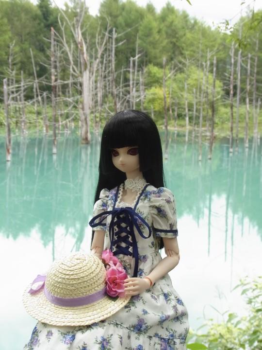 あい 夏の幻09
