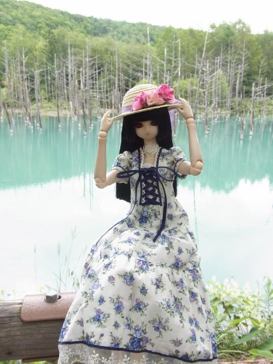 あい 夏の幻06