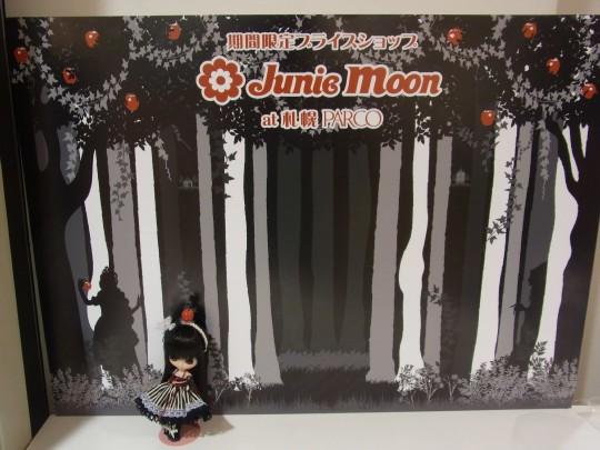 junie moon01