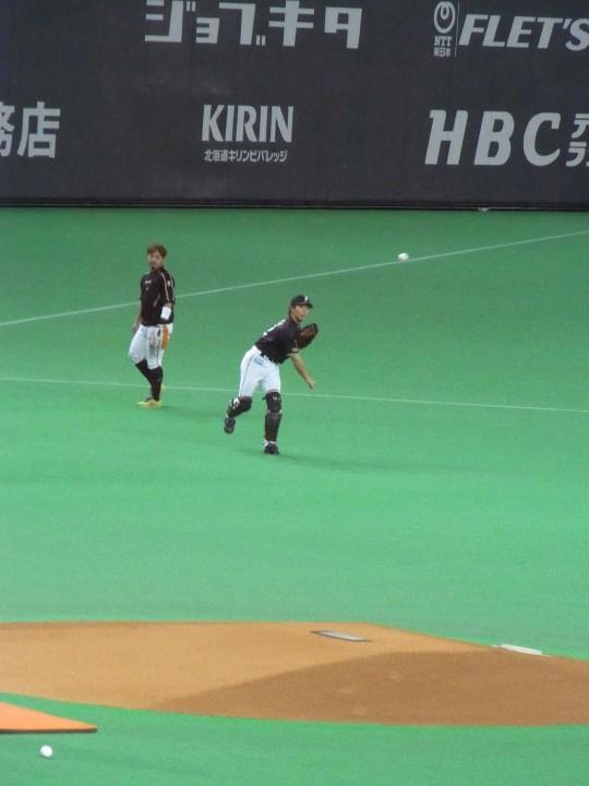 リーグ制覇07