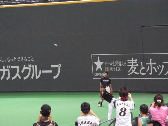リーグ制覇06