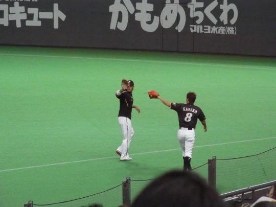 リーグ制覇05