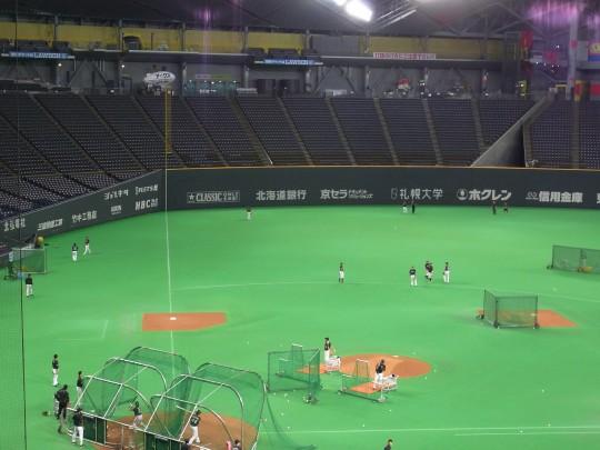 リーグ制覇13