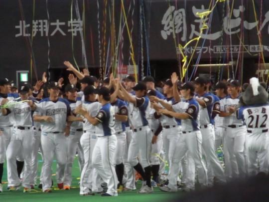 リーグ制覇29