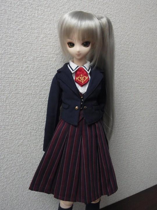 神奈 セリミディア08