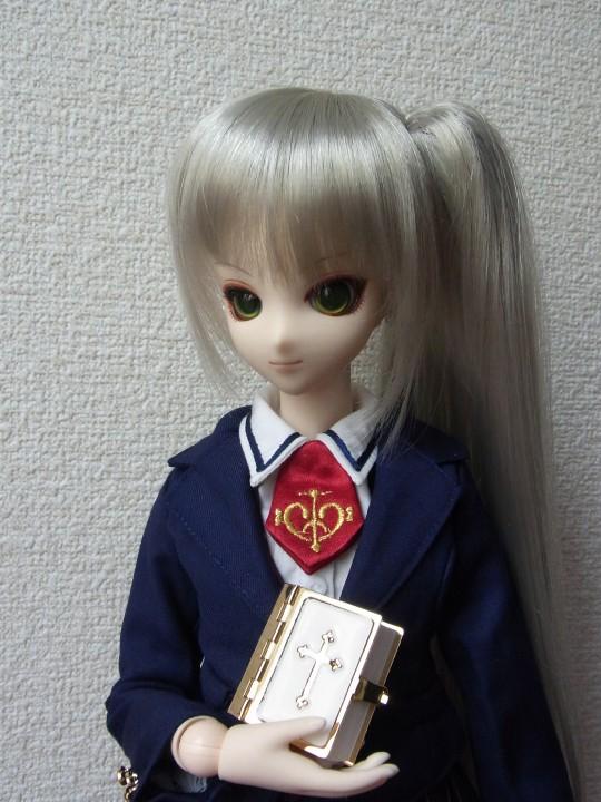神奈 セリミディア03