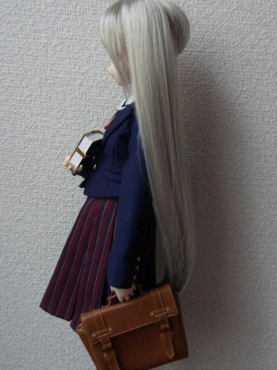 神奈 セリミディア07