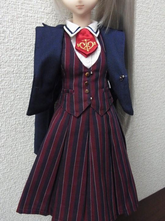 神奈 セリミディア09