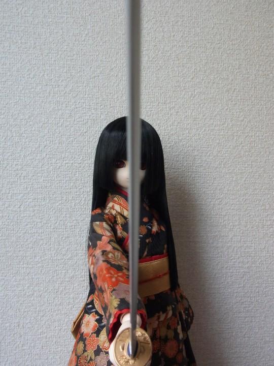 あい 日本刀03