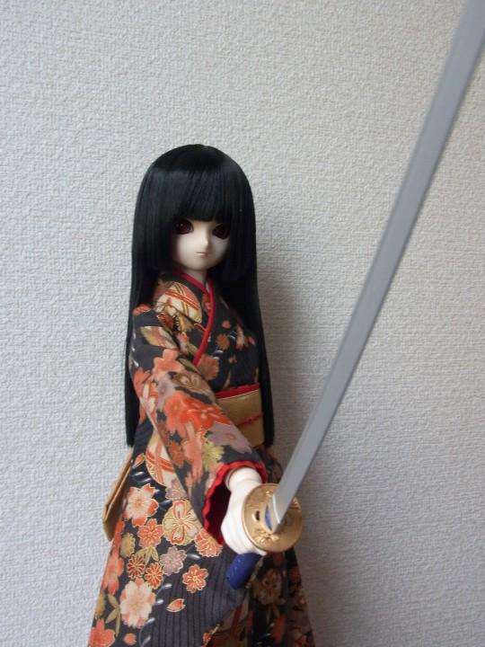 あい 日本刀04