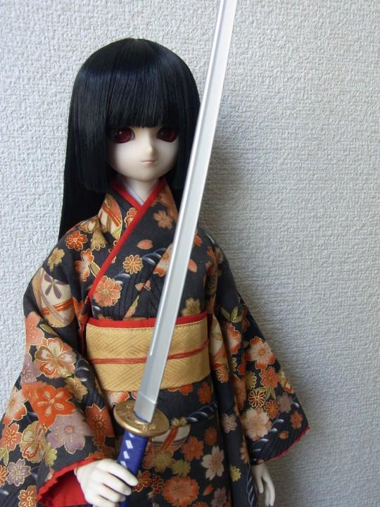 あい 日本刀02